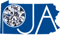 Member of Pennsylvania Jewelers Association