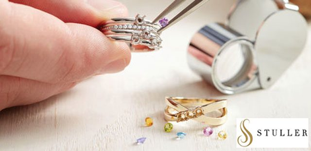 Jewelry Design and Style